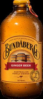 brew-ginger-beer-bottle1