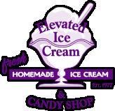 elevated-icecream-co