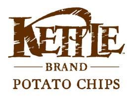 KettleChipsLogo