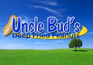 unclebudslogo